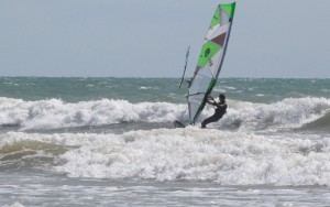 Ronald_richoux_coaching_windsurf_stand-up-paddle_news_Morbihan_avril2016_5