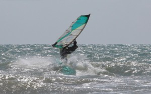 Ronald_richoux_coaching_windsurf_stand-up-paddle_news_Morbihan_avril2016_6