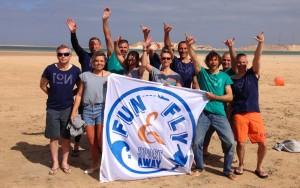 Ronald_richoux_coaching_windsurf_stand-up-paddle_news_Dakhla16-01