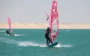 Ronald_richoux_coaching_windsurf_stand-up-paddle_news_Dakhla16-03