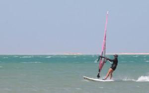 Ronald_richoux_coaching_windsurf_stand-up-paddle_news_Dakhla16-09