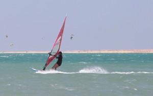 Ronald_richoux_coaching_windsurf_stand-up-paddle_news_Dakhla16-10