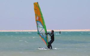 Ronald_richoux_coaching_windsurf_stand-up-paddle_news_Dakhla16-12