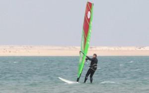 Ronald_richoux_coaching_windsurf_stand-up-paddle_news_Dakhla16-15