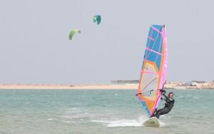 Ronald_richoux_coaching_windsurf_stand-up-paddle_news_Dakhla16-18