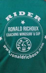 Ronald_richoux_coaching_windsurf_stand-up-paddle_news_Dakhla16-26