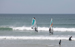 Ronald_richoux_coaching_windsurf_stand-up-paddle_news_F56_mai16-00