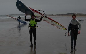 Ronald_richoux_coaching_windsurf_stand-up-paddle_news_F56_mai16-028