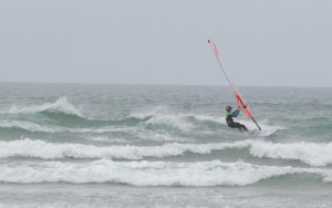 Ronald_richoux_coaching_windsurf_stand-up-paddle_news_F56_mai16-04