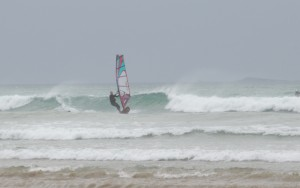 Ronald_richoux_coaching_windsurf_stand-up-paddle_news_F56_mai16-08