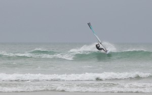 Ronald_richoux_coaching_windsurf_stand-up-paddle_news_F56_mai16-09