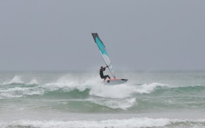 Ronald_richoux_coaching_windsurf_stand-up-paddle_news_F56_mai16-10
