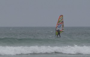 Ronald_richoux_coaching_windsurf_stand-up-paddle_news_F56_mai16-13