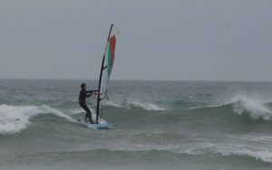Ronald_richoux_coaching_windsurf_stand-up-paddle_news_F56_mai16-15