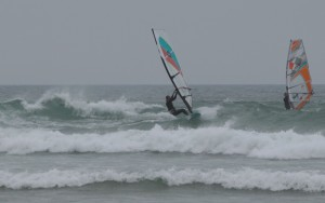 Ronald_richoux_coaching_windsurf_stand-up-paddle_news_F56_mai16-16