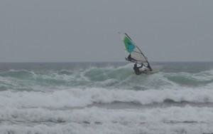 Ronald_richoux_coaching_windsurf_stand-up-paddle_news_F56_mai16-20