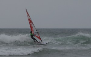 Ronald_richoux_coaching_windsurf_stand-up-paddle_news_F56_mai16-24
