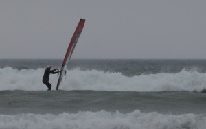Ronald_richoux_coaching_windsurf_stand-up-paddle_news_F56_mai16-26