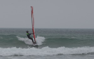 Ronald_richoux_coaching_windsurf_stand-up-paddle_news_F56_mai16-29