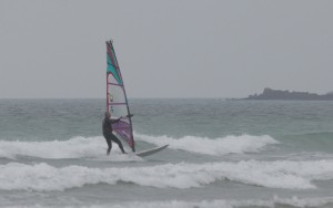 Ronald_richoux_coaching_windsurf_stand-up-paddle_news_F56_mai16-34