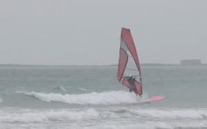 Ronald_richoux_coaching_windsurf_stand-up-paddle_news_F56_mai16-37