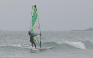 Ronald_richoux_coaching_windsurf_stand-up-paddle_news_F56_mai16-39