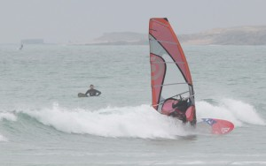 Ronald_richoux_coaching_windsurf_stand-up-paddle_news_F56_mai16-40