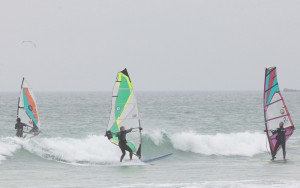 Ronald_richoux_coaching_windsurf_stand-up-paddle_news_F56_mai16-41