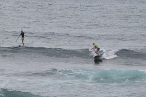 Maui _Ronald_Richoux_Coach_Windsurf_SUP_News1_16