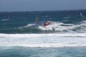 Maui _Ronald_Richoux_Coach_Windsurf_SUP_News1_5