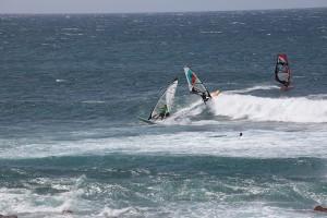 Maui _Ronald_Richoux_Coach_Windsurf_SUP_News1_7