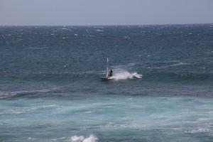 Maui _Ronald_Richoux_Coach_Windsurf_SUP_News1_8