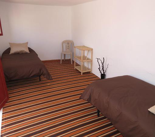 moulay-logement-510x450