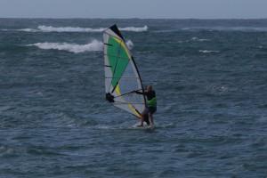 Maui _Ronald_Richoux_Coach_Windsurf_SUP_News1_19