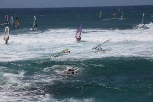Maui _Ronald_Richoux_Coach_Windsurf_SUP_News1_23