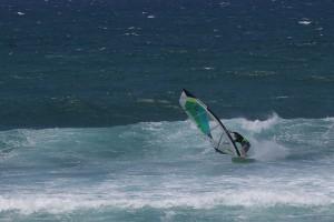 Maui _Ronald_Richoux_Coach_Windsurf_SUP_News1_24