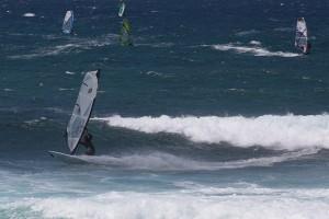 Maui _Ronald_Richoux_Coach_Windsurf_SUP_News1_27