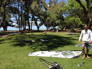 Maui _Ronald_Richoux_Coach_Windsurf_SUP_NewsbyCharles_18