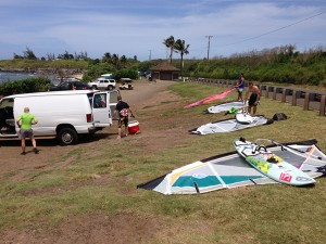 Maui _Ronald_Richoux_Coach_Windsurf_SUP_NewsbyCharles_20