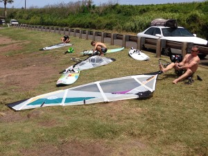 Maui _Ronald_Richoux_Coach_Windsurf_SUP_NewsbyCharles_21