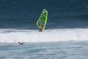 Maui _Ronald_Richoux_Coach_Windsurf_SUP_NewsbyCharles_24