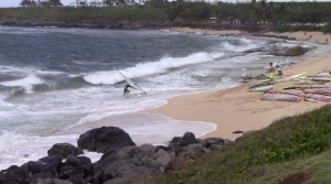 Maui _Ronald_Richoux_Coach_Windsurf_SUP_NewsbyCharles_30