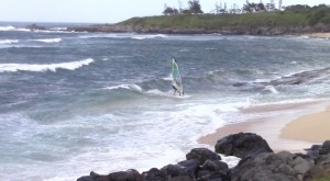 Maui _Ronald_Richoux_Coach_Windsurf_SUP_NewsbyCharles_31