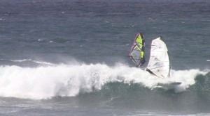Maui _Ronald_Richoux_Coach_Windsurf_SUP_NewsbyCharles_32