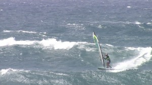 Maui _Ronald_Richoux_Coach_Windsurf_SUP_NewsbyCharles_33