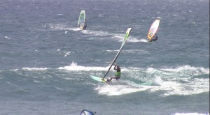 Maui _Ronald_Richoux_Coach_Windsurf_SUP_NewsbyCharles_34
