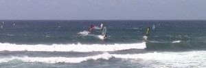 Maui _Ronald_Richoux_Coach_Windsurf_SUP_NewsbyCharles_35
