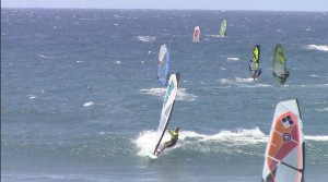 Maui _Ronald_Richoux_Coach_Windsurf_SUP_NewsbyCharles_38