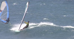 Maui _Ronald_Richoux_Coach_Windsurf_SUP_NewsbyCharles_39