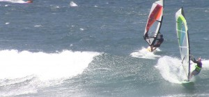 Maui _Ronald_Richoux_Coach_Windsurf_SUP_NewsbyCharles_43